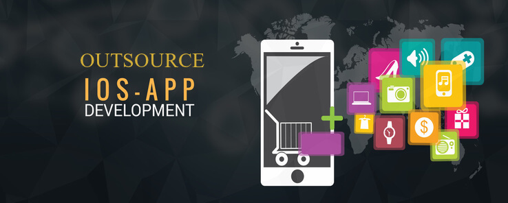 outsource ios app development
